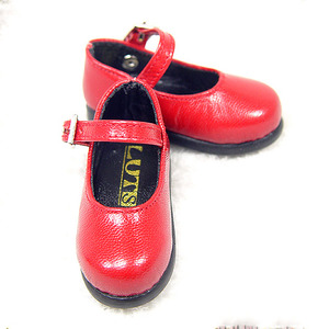 DGS-21 PRETTY CANDIES For GIRL (Red)