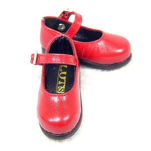 KDS-21 PRETTY CANDIES (Red)