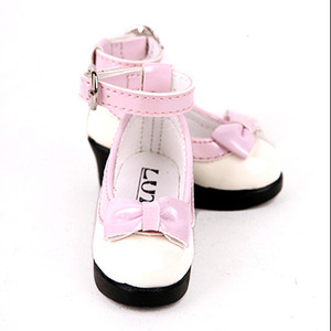 KDS-24 (Pearl Pink)