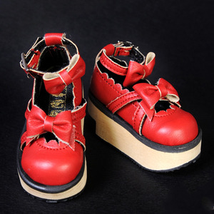 KDS-40 (Red)