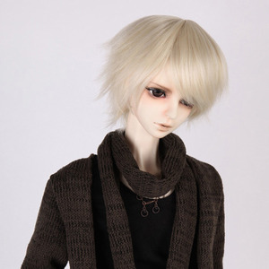 DW-216 (Soft Blond)