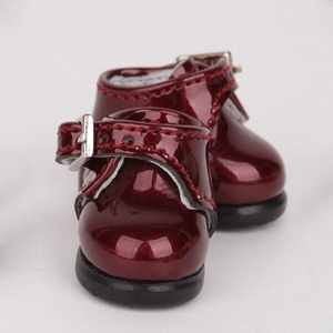 ZDS-07 (PEARL CHERRY)