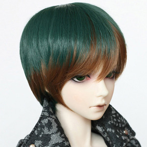 DW-051 (High Moss Green)