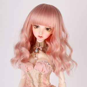 DW-088 (Milky Pink)