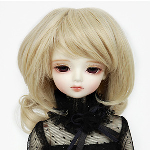 KDW-059 (Antique Blond)