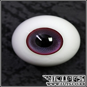 18MM L.M.G EYES-NO.26