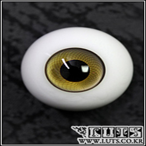 18MM L.M.G EYES-NO.27