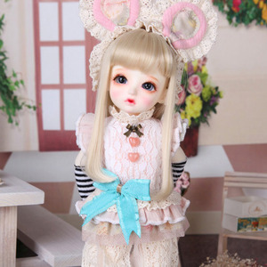 HDF Petit Mouse Set