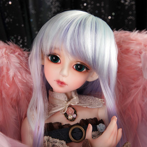 Kid Delf LOLLY - MOONLIT SONG Limited