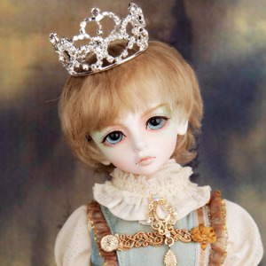 Kid Delf BORY UNICORN HUMAN ver.- MOONLIT SONG Limited
