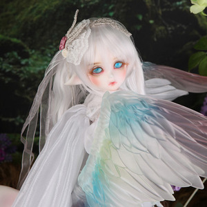 Kid Delf JAMONG PEGASUS ver. - MOONLIT SONG Limited