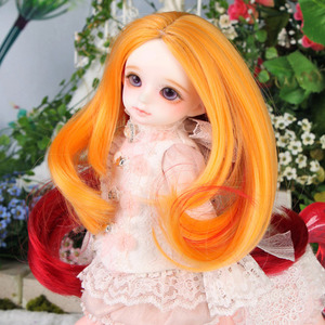 Honey Delf CENTAUR Strawberry Pink ver. Limited
