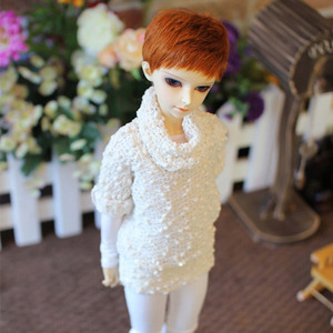 DF BOY SUNSHINE SET