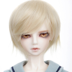DW-189 (Natural Blond)