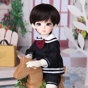 HDF Little Sailor Set