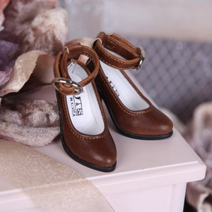 MWS-01 (Brown)