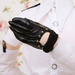 LOUIS GLOVES For Boy
