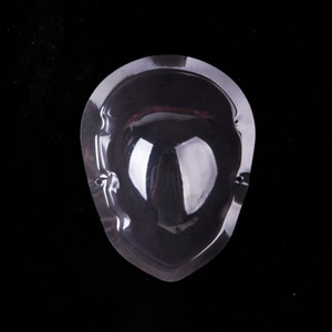 HEAD MASK For Delf