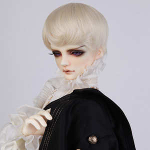 DW-260 (Soft Blond)