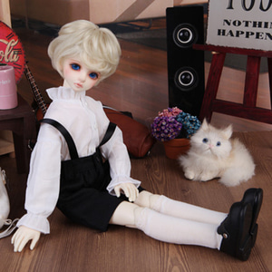 KDF Dandy Boy Set