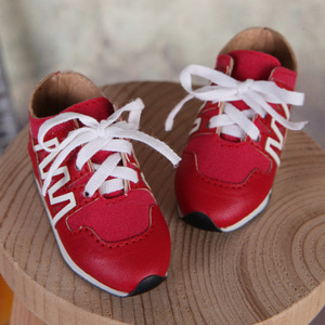 KDS-05 (Red)