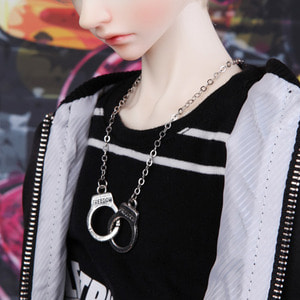 SDF65 Necklace B