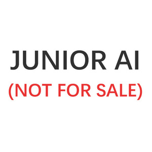 JUNIOR AI