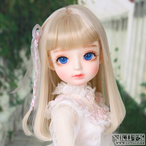 2016 SUMMER EVENT Kid Delf Head (for Gift)
