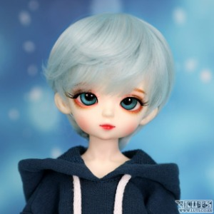 CDW-211 (Ice candy) [2019 Winter Event gift]