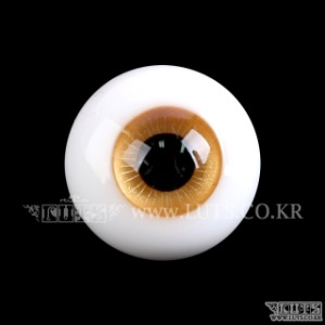 14mm Milky NO.09