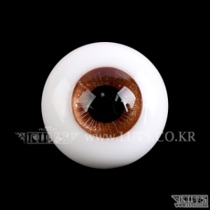 18mm Milky NO.31