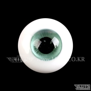 14mm Milky NO.42