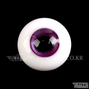 16mm Milky NO.55