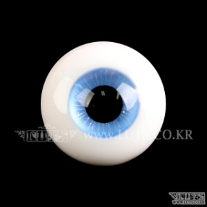 14mm Pearl-Sweety NO.21