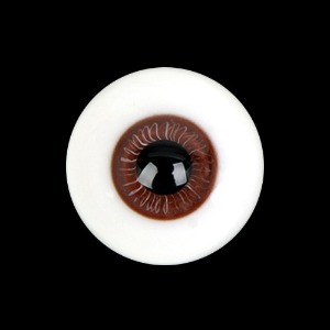 18MM L.G EYES- NO.123