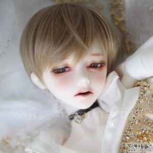 (SOLD OUT)2020 SUMMER EVENT HEAD FACE UP A Type (LUTS X SENA)
