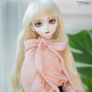 SDW-312 (Soft Blond)