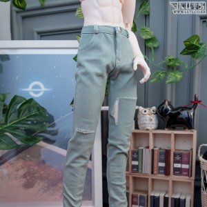 SDF65 Cutting Point Pants