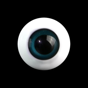 16MM L.G EYES- NO.160