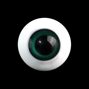 16MM L.G EYES- NO.149