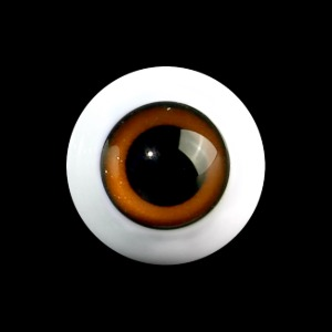 16MM L.G EYES- NO.156
