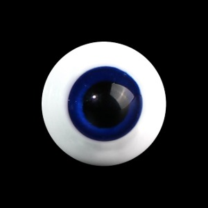 16MM L.G EYES- NO.159