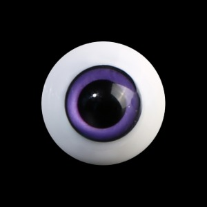 16MM L.G EYES- NO.145