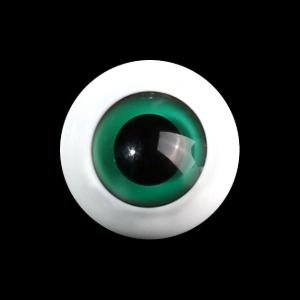 16MM L.G EYES- NO.162