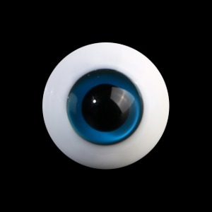 16MM L.G EYES- NO.155