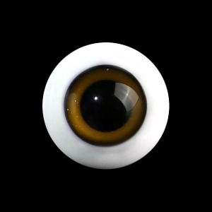 16MM L.G EYES- NO.146